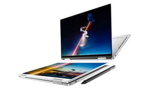 "New XPS 13"" 2-in-1 Laptop"