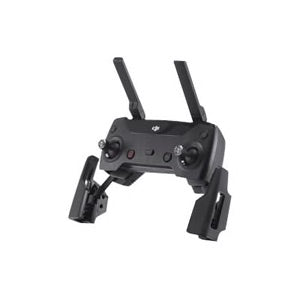 DJI - Drone remote control - RF - for Spark 4730S