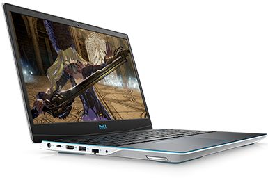 New Dell G3 15.6 Inch Gaming Laptop