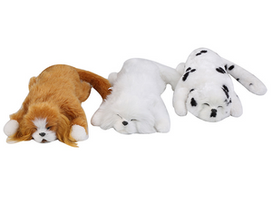 Copy of Electric rolling dog rolling dog - children's electric toy simulation dog