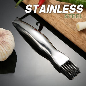 Onion Slicer & Easy cutter