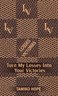 Losses Victories E-book