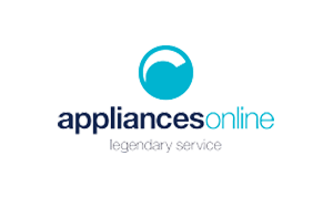 retailer appliances online