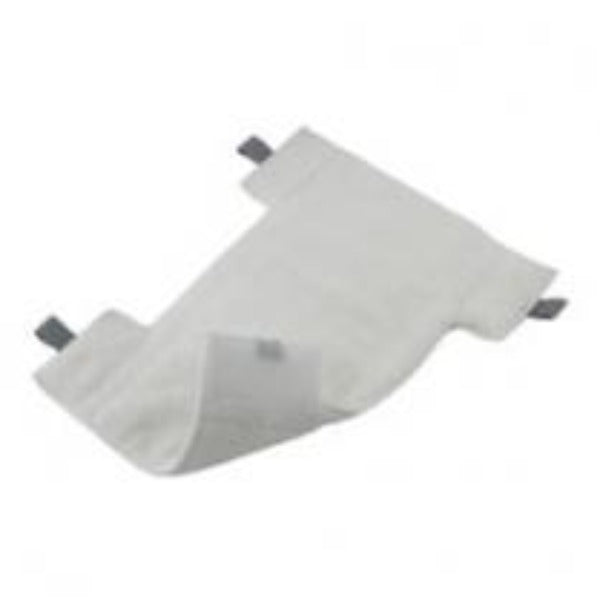 Shark Dusting Pad Microfibre - NV750