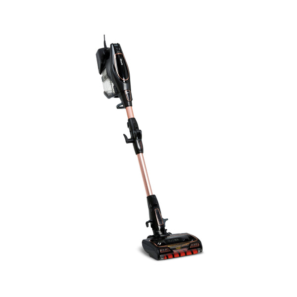 Shark Corded Stick Vacuum with Self Cleaning Brush - HZ390