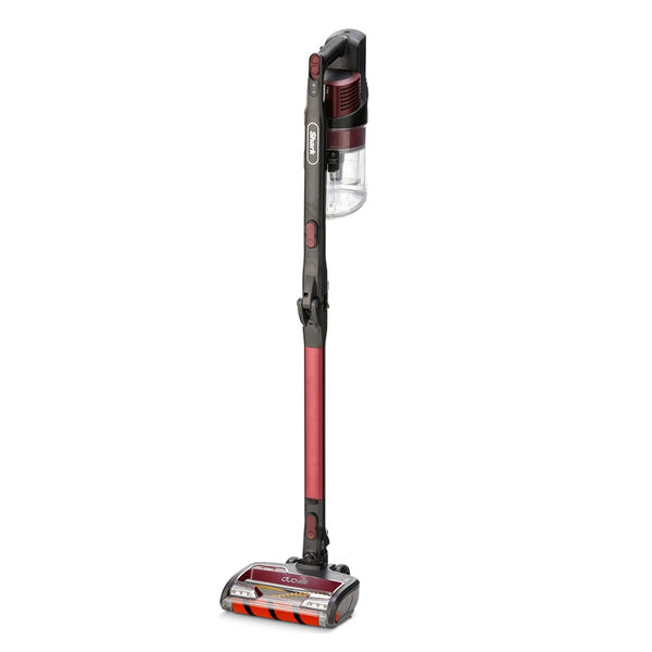 Shark Cordless Vacuum with Self Cleaning Brushroll - IZ202