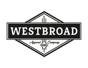 West Broad Apparel Company LLC
