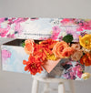 flower subscription box nyc
