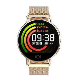 Smart Bracelet women's Watch