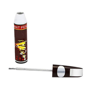 Car color repair paint pen