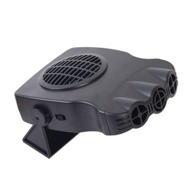 Car Heater Warmer Snow Air Conditioner For Truck Car - Sigma Sound L L C