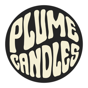 Plume Candle Company