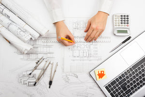 Scale: What is it and Why it is important for your site plan.
