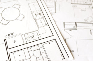 10 Best Floor Plan Software of 2019