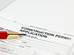 Mysiteplan.com & Permitting: What You need to Know