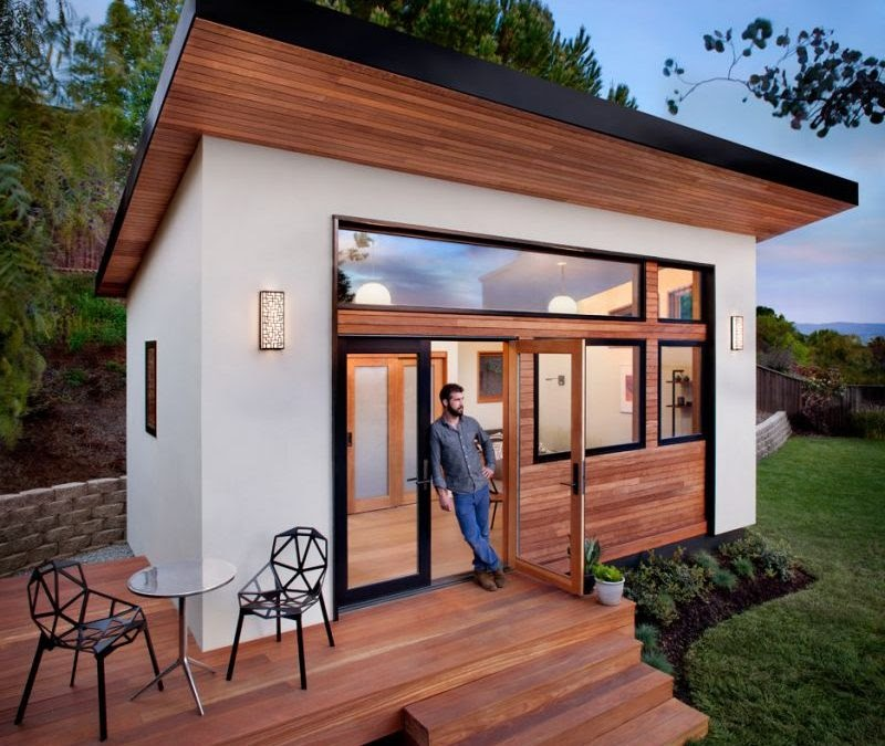 Accessory Dwelling Units: What Exactly Are They?