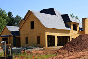 How Much Does it Cost to Build a New House 2020