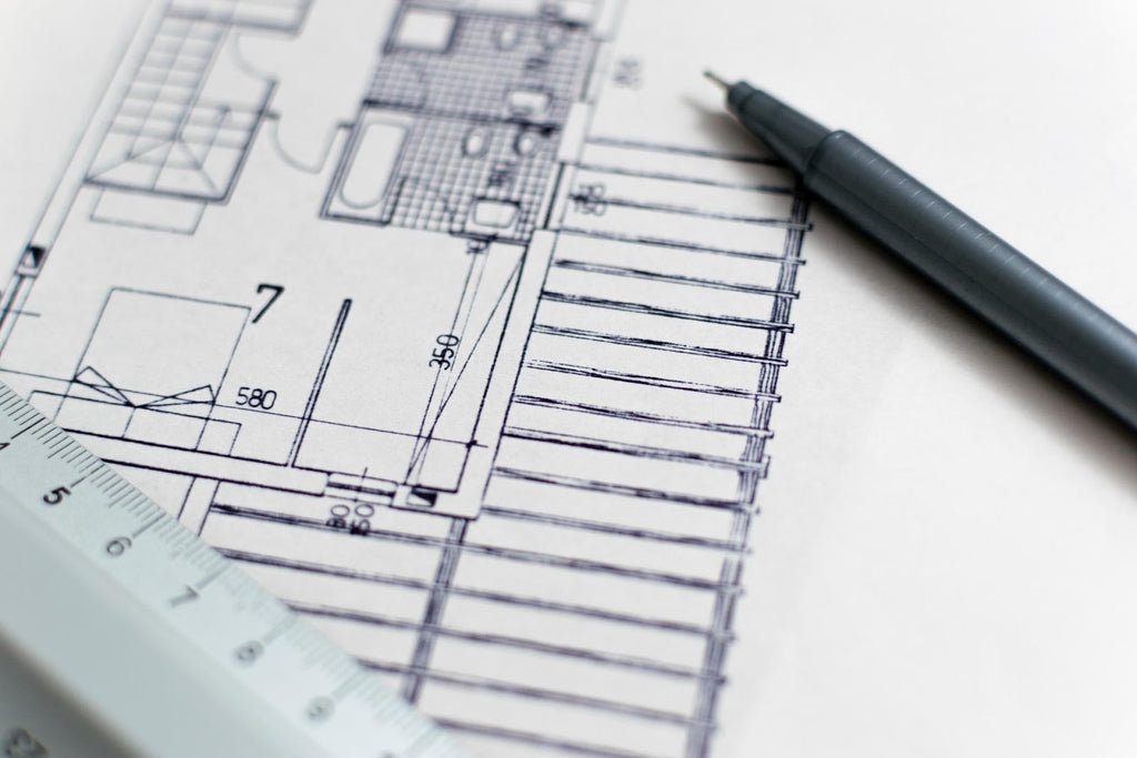 2019 Building Permit Costs and Fees: Everything You Need To Know