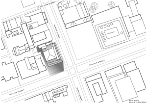 What to Include in Your Site Plan