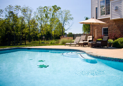 How to Get a Swimming Pool Structure Drawing My Site Plan – Swimming Pool Site Plan