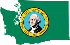 Washington State Site Plans
