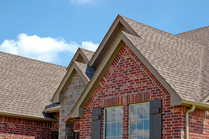 What to Consider for Your New Roof Line