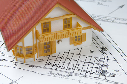 How Do I Read a Site Plan for My Property? 6 Tips