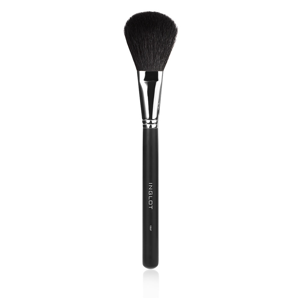 MAKEUP BRUSH 15BJF