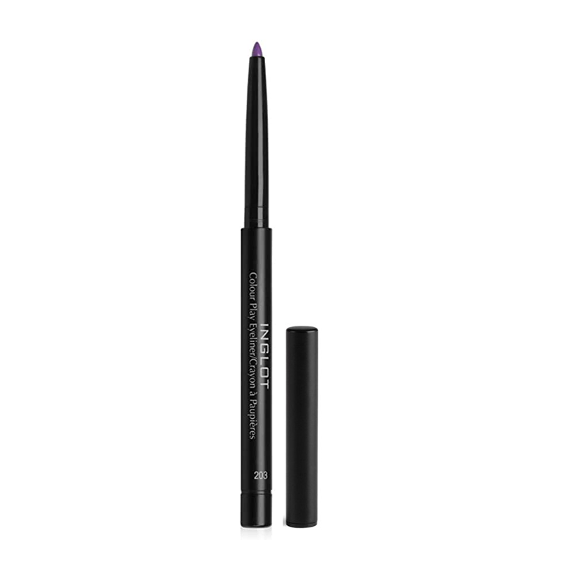 COLOUR PLAY EYELINER