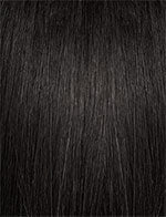 Bobbi Boss INDI REMI 100% Virgin Remi Human Hair Weave Natural Yaky 12""