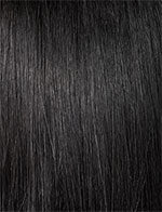 Chocolate 100% Remy Human Hair Weave Straight 14""