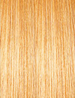MAYDE Beauty Synthetic Cuban Twist Braid 18""