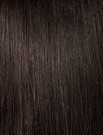 Sensationnel EMPIRE 100% Human Hair Weave Yaky 10""