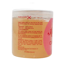 Kinky-Curly Original Curling Custard Natural Styling Gel 8oz