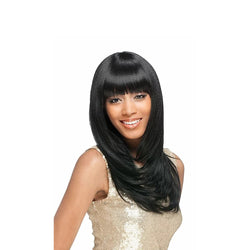 Sensual Vella Vella Synthetic Hair Wig Ashley
