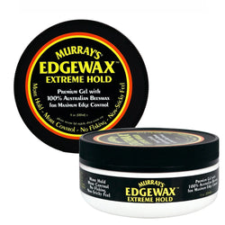 Murray's 100% Austrailian Bees Edge Wax Extreme