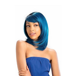 Sensual Vella Vella Synthetic Hair Wig Molly
