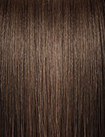 Sensationnel EMPIRE 100% Human Hair Weave Yaky 16""