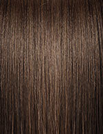Sensationnel African Collection 3X X-Pression Synthetic Pre-Stretched Braid 58""
