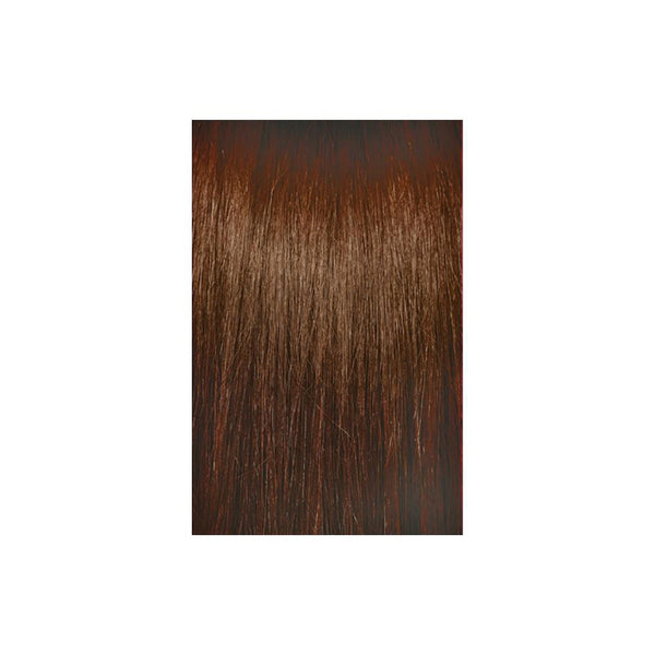 Bigen Semi-Perm Color WB3 Med Warm Brown