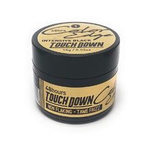 Touch Down 48Hrs Color Edge .53 oz