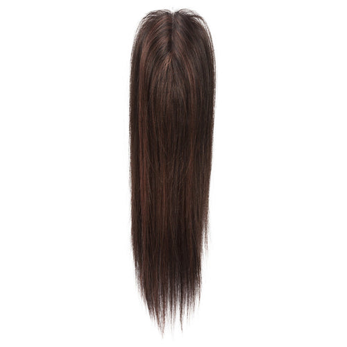 Vivica Fox 100% Human Hair Invisible Lace Part Closure
