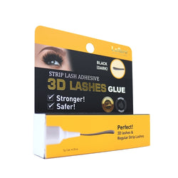 LaFlare 3D Lashes Glue Strip Lash Adhesive