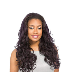 Sensationnel Synthetic Hair Instant Wig Lamont