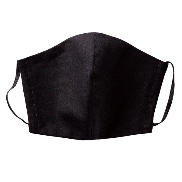 10X Anti-Bacterial Neoprene Face Mask