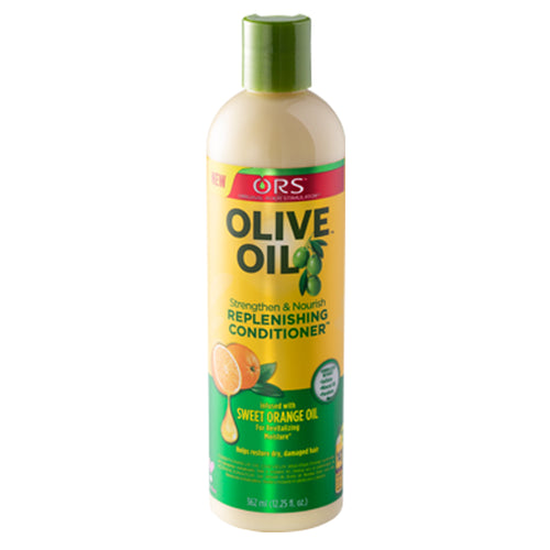 ORS Olive Oil Replenishing Conditioner 12.5oz