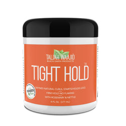 Taliah Waajid Lock It Up Tight Hold 6oz