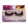 LaFlare Eyelashes 100% Human Hair Velvet Remy Eye Lashes