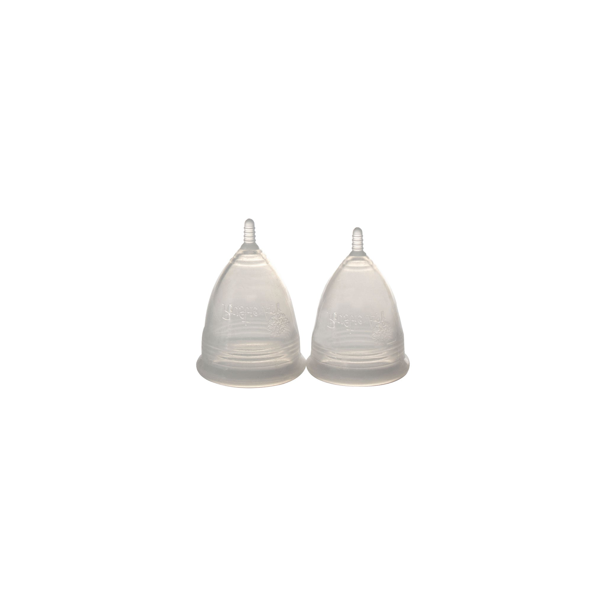 Feminine Care | Menstrual Cup Kit - Small