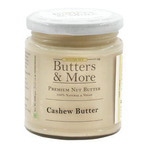Open image in slideshow, Cashew Butter